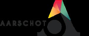 Logo aarschot