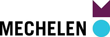 Mechelen RGB logo