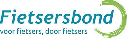 Fietsersbond logo met tagline1024 1