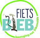 Logo FB Diksmuide